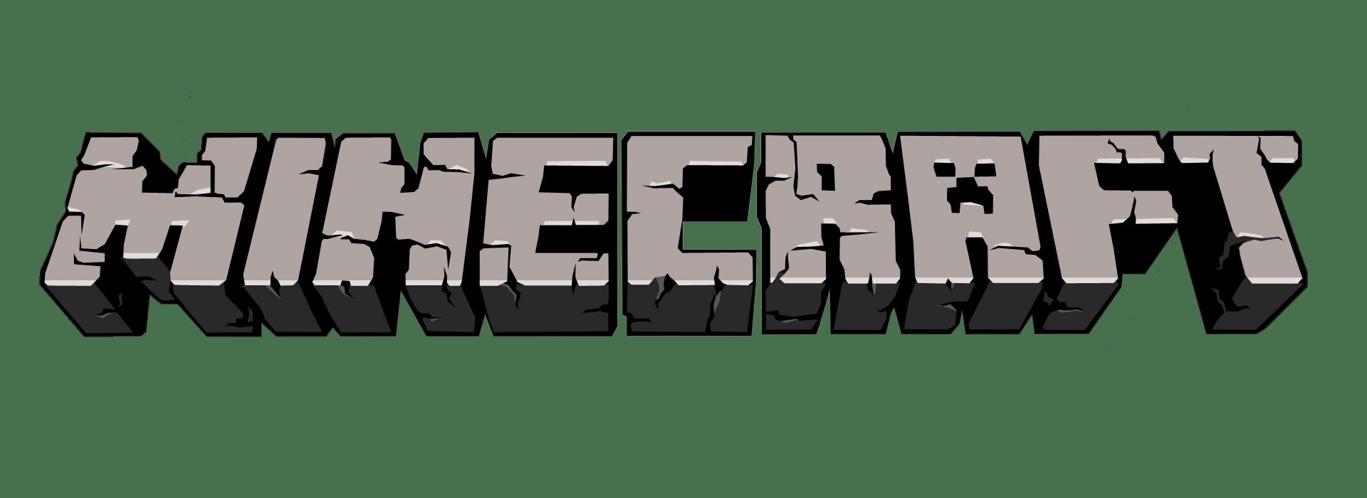 Bouw je eigen MINECRAFT Server