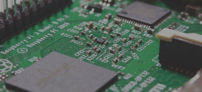 Raspberry Pi 4: Verbeter je Pi-projecten met de nieuwe Pi 4