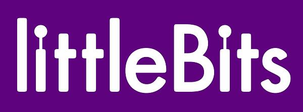 littleBits Workshop 29-08 @SOS Solutions - LAAT DE UITVINDER IN JE LOS