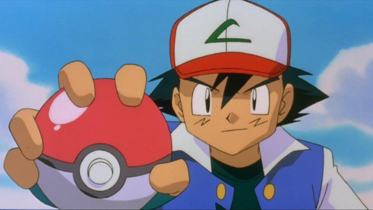 Bouw je eigen Pokemon pokedex!