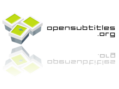 Handleiding - opensubtitles