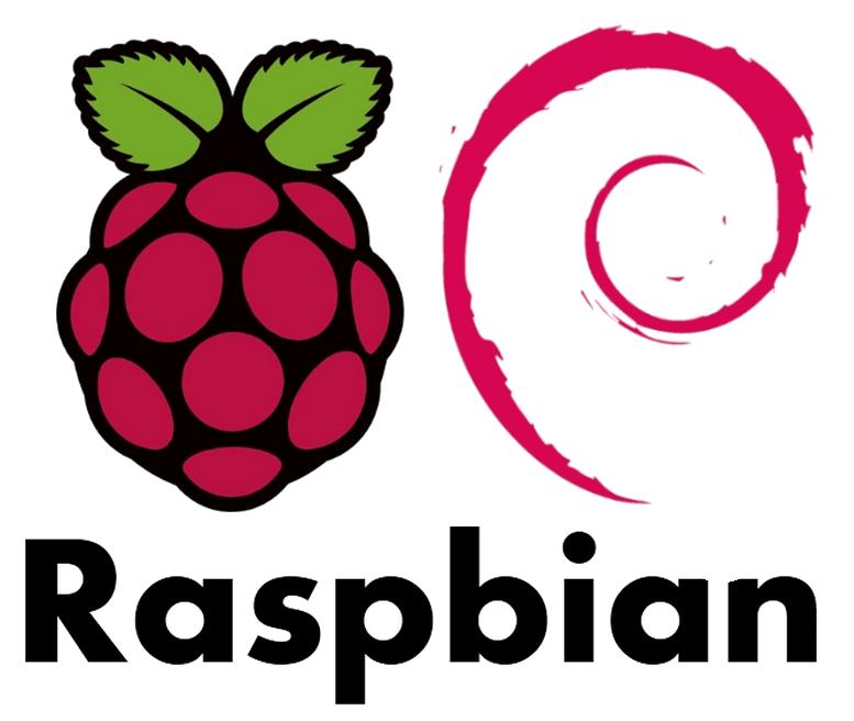 Nieuwe Raspbian Software Kernel versie 4.14