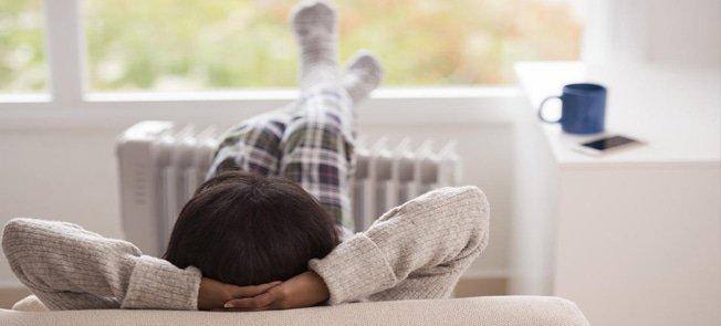 5 manieren waarop slimme verwarming jouw leven kan verbeteren!