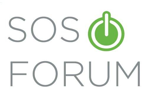 Eindelijk online: Ons eigen SOS Forum!
