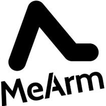 MeArm