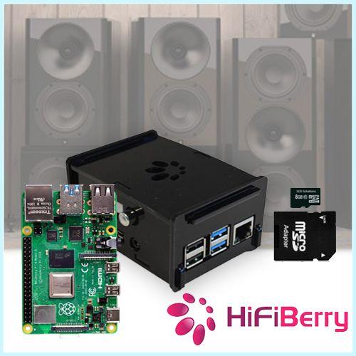 hifiberrykit4.jpg