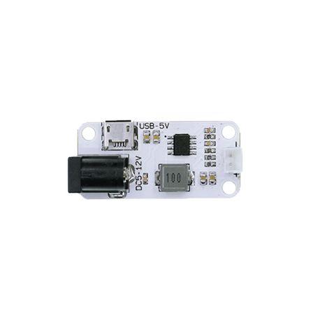 ElecFreaks Micro:Bit Power Supply Module 3.3v 2a