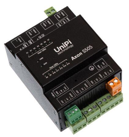 UniPi Axon S505