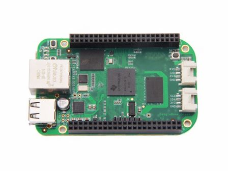 Seeed SeeedStudio BeagleBone Green