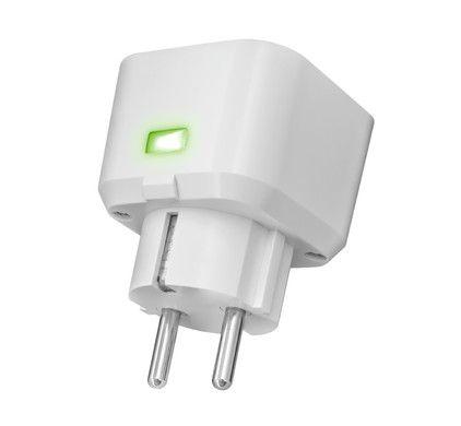 Klik aan Klik uit ACC-3500 Compacte Stopcontact Schakelaar