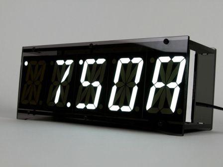 1198-00.jpg