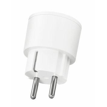 Klik aan Klik uit ACC-2300 Stopcontact Schakelaar (2300W)