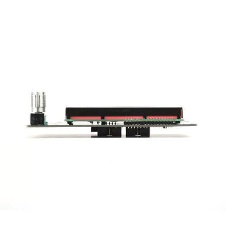 MakeBlock LCD Control Panel