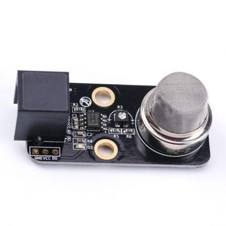 Makeblock Me Gas Sensor