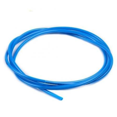 Makeblock 2m φ4 Pneumatic Tube - Blue