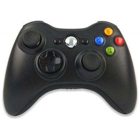 Controller voor Xbox 360