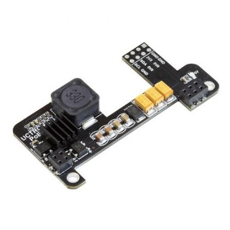 Mini PoE Expansion Board voor Raspberry Pi