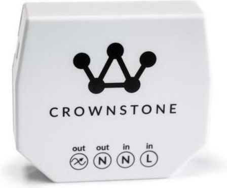 Crownstone Built-in One