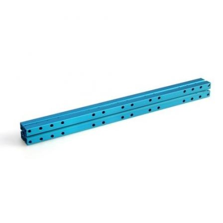 MakeBlock Beam 2424-312-Blue (Single Pack)