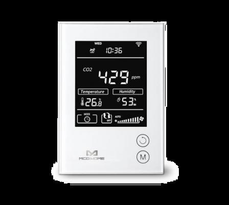 MCO Home CO2 Sensor 12V