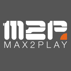 Max2Play (M2P) Micro SD kaart 16GB met Premium Licentie Standaard Versie