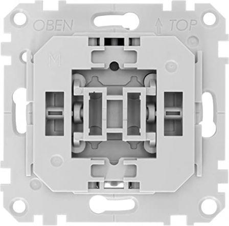TechniSat Slimme Inbouw Dimmer