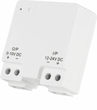 Klik aan Klik uit Mini 0-10V LED Controller