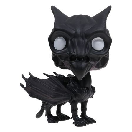 Funko Pop! The Crimes of Grindelwald: Thestral #17