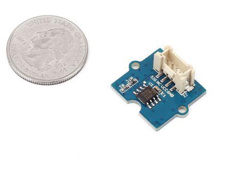 Seeed Grove - Temperature Sensor