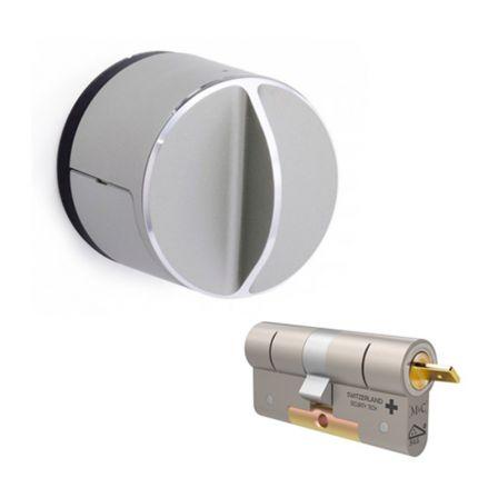 Danalock V3 + M&C adjustable Cilinder
