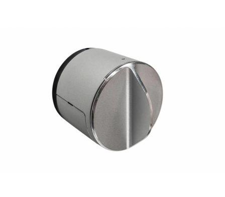 Danalock V3 BTHK (Bluetooth/Homekit)