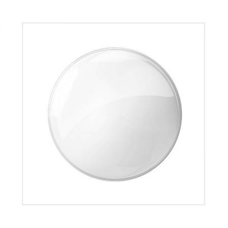Fibaro Walli Switch Button with lightguide