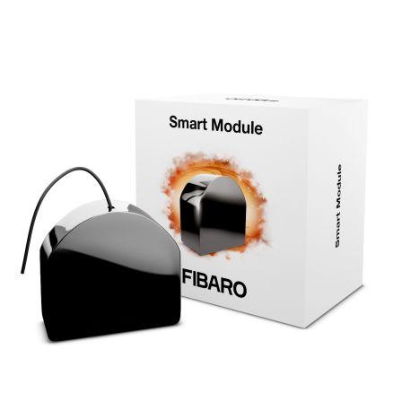 Fibaro Smart Module FGS-214