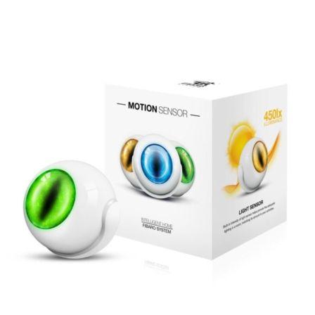 Fibaro Motion Sensor Bewegingsmodule / FGMS-001