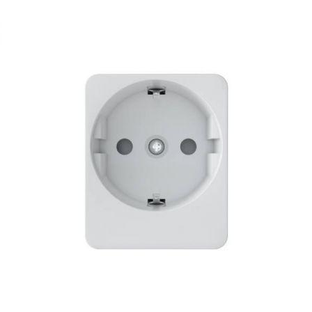 Qubino Smart Plug 16A