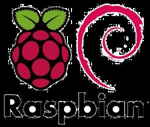 Raspbian B+ / 2B / 3B / 3B+ Software Micro SDHC