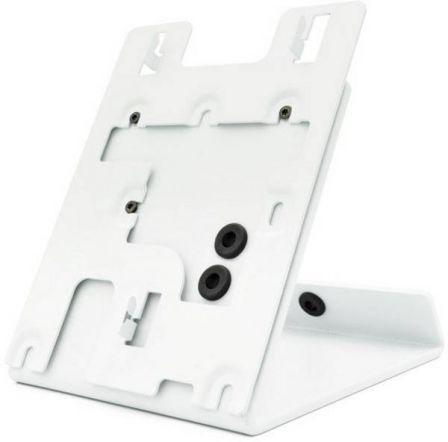 DoorBird Tafel Standaard voor IP Video Indoor Station A1101