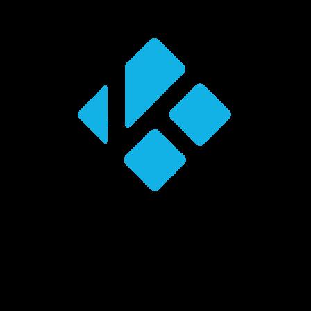 KODI LibreElec Raspberry Pi Software Micro SDHC Kaart