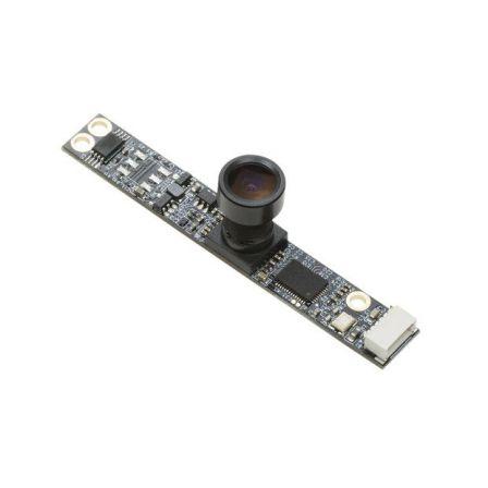5MP OV5648 Wide Angle USB Camera Module UVC Compliance