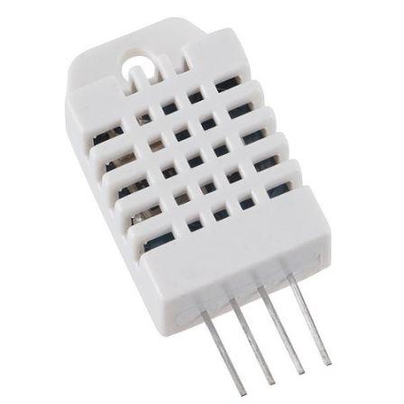DHT22 AM2302 Temperatuur en Humidity Sensor