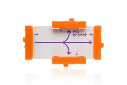 LittleBits Branch w2