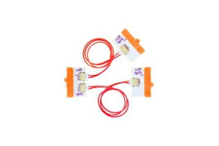LittleBits Split w19