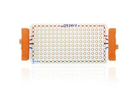 LittleBits Perf w29