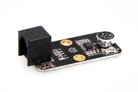 Makeblock Sound Sensor V1