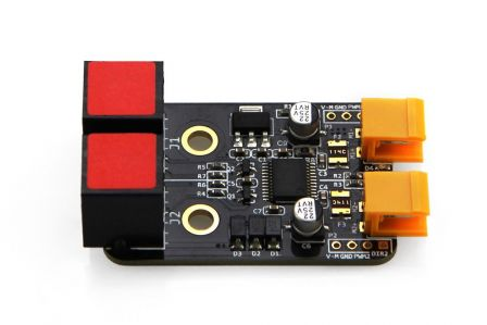 Makeblock Dual Motor V1