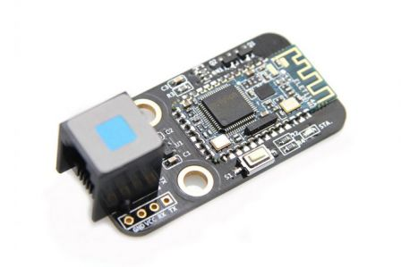 Makeblock Bluetooth (dual Mode) V1