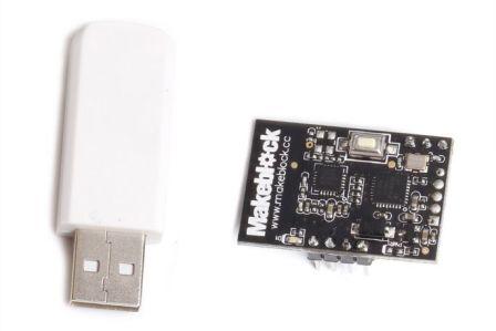 Makeblock 2.4G Draadloze Seriele Module voor mBot