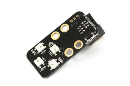 Makeblock LED Module