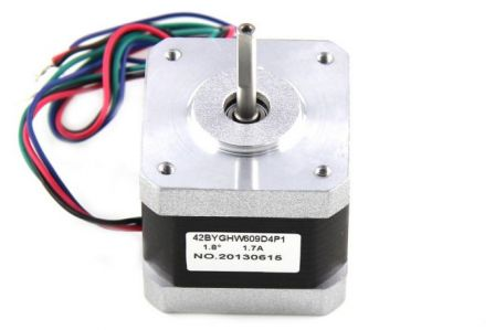 Makeblock 42BYG Stepper Motor