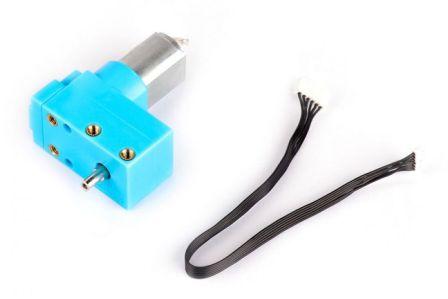 MakeBlock 180 Optical Encoder Motor